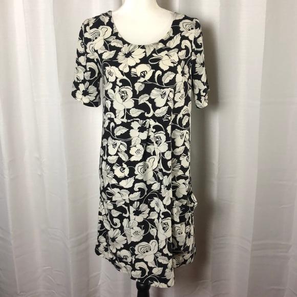 Anthropologie Dresses & Skirts - Anthropologie Maeve Zola Floral Shift Dress